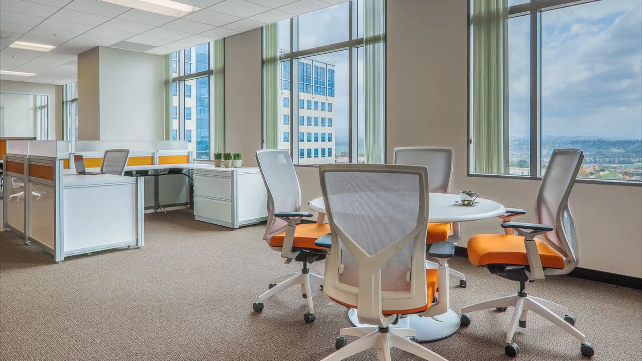 how to build an office. Agile Working Is All About Providing Complete Freedom And Flexibility To The Employees So That They Can Work Anywhere Anytime In Office. How Build An Office