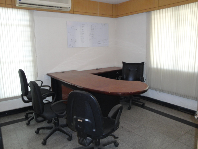 Office space in btm layout bangalore south elegant 7000 sq ft fully furnished office space Home furniture on rent bangalore