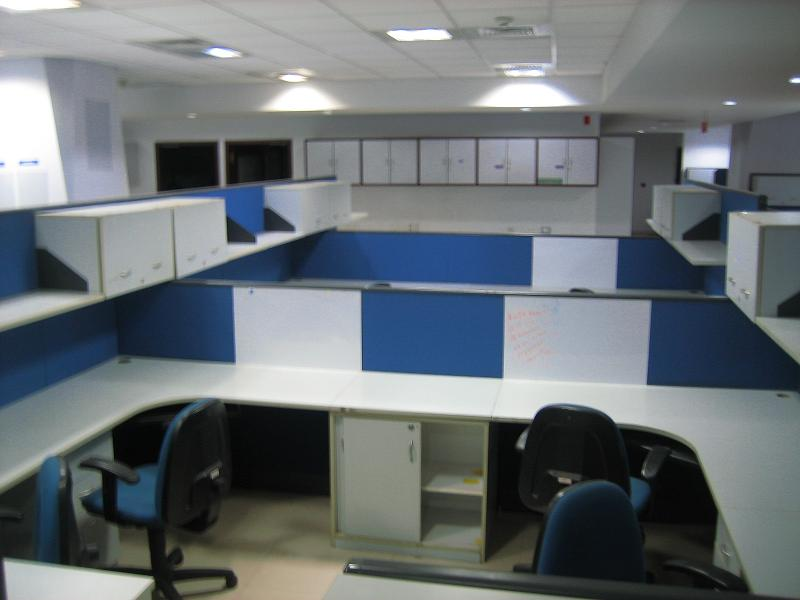 4700 Sq Ft Plug U0026 Play Office Space Available In A Professional Building