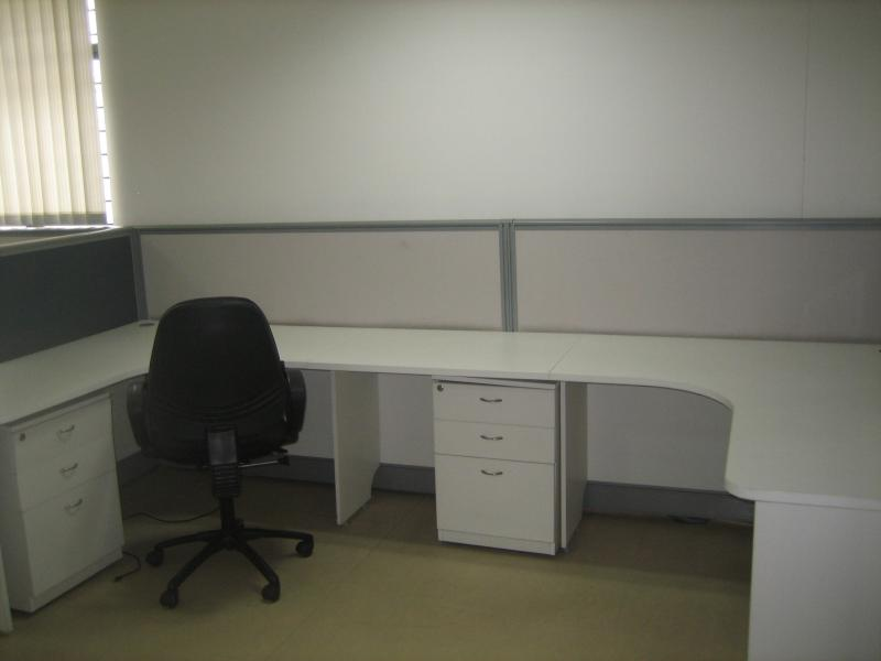 Office space in yelahanka bangalore north 7000 sq ft plug for 110 square feet room