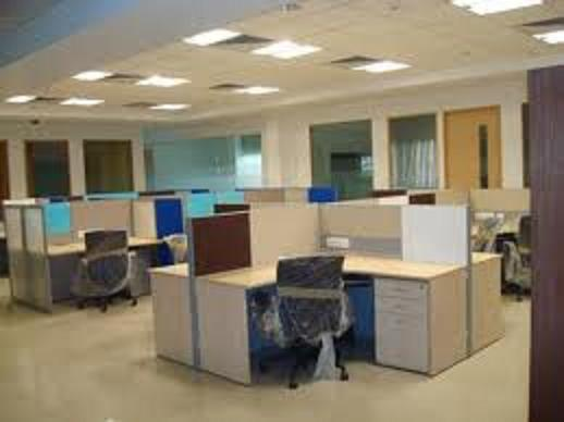 Office space in infantry road commercial office bangalore for Dental office design 1000 square feet