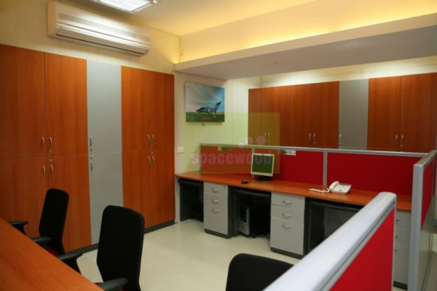 Villas independent houses for rent in hal layout bangalore